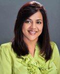 Dr.Patel final croppedweb