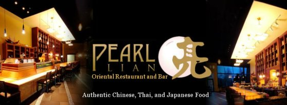 pearl-lian