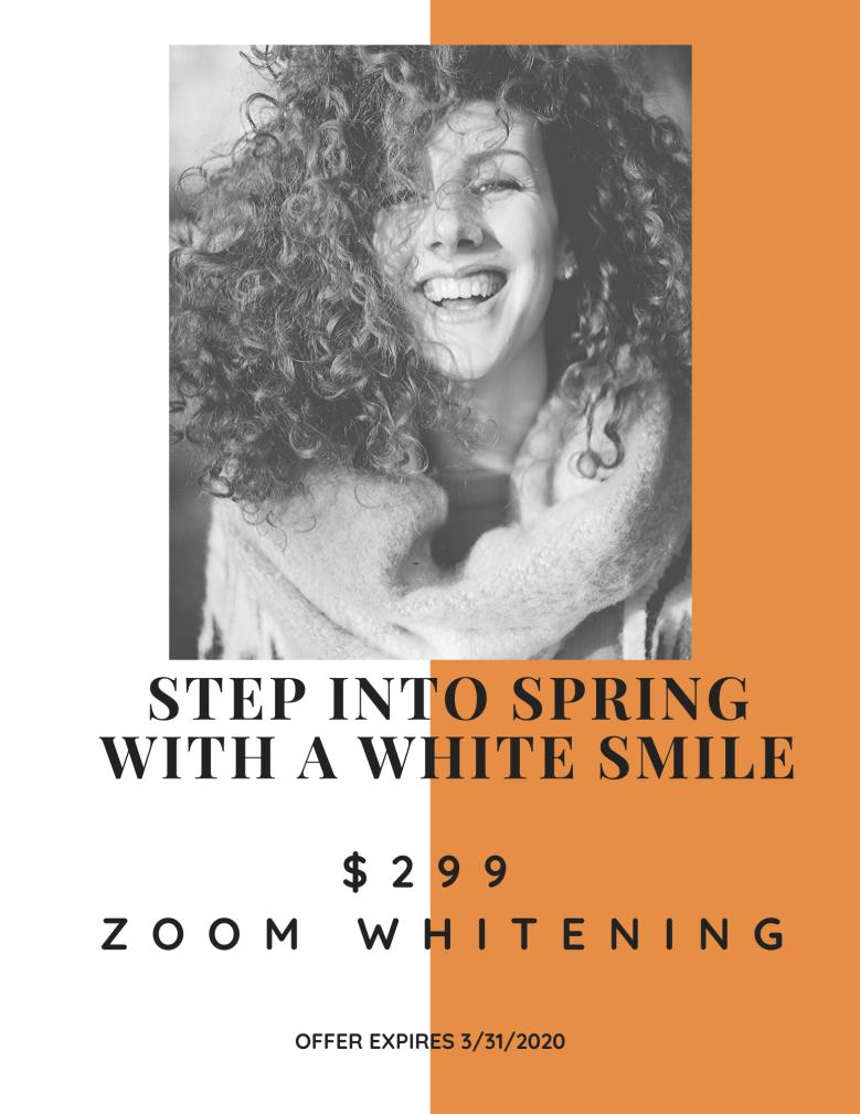 Spring Zoom